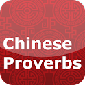 Chinese Proverbs Pro icon