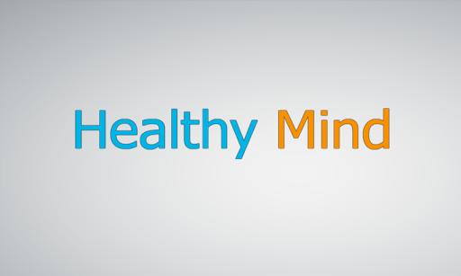 Healthy Mind Sleep Relax Cure