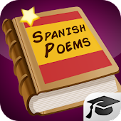 Best Spanish Poems