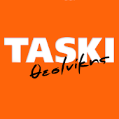 TASKI Thessaloniki BETA