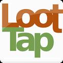 LootTap logo