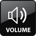 Just Volume Lite icon