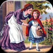 Аудио сказки Шарля Перро детям