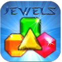 Jewels Pro Deluxe icon