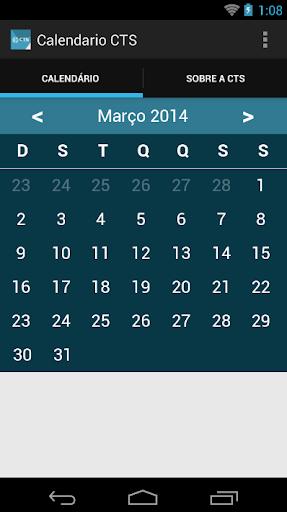 Calendário de Obrigações ANS