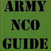Army NCO Guide 1.5 Icon