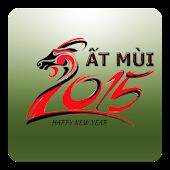 ► Tu vi tron doi - Tu vi 2015
