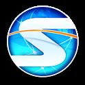 SAViiPhone - VoIP Calls icon