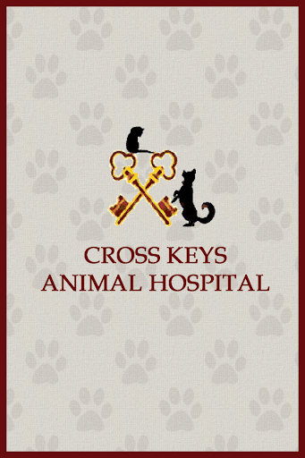 Cross Keys Vet