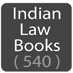 Indian Bare Acts (Law Books) 39