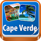 Cape Verde Offline Guide icon