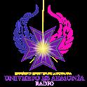 Universo es Armonia Radio icon