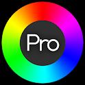 Hue Pro logo