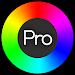Hue Pro
