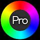 Hue Pro v1.8.7