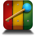 Xylophone Lite (w/ Child Lock) icon
