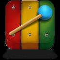 Xylophone Lite (w/ Child Lock) icon