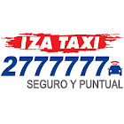 IZA TAXI 2777777 icon