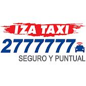 IZA TAXI 2777777