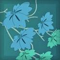 Ivy Leaf Live Wallpaper logo