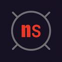 Northern Spark icon