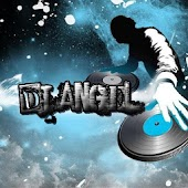 DJ Angel