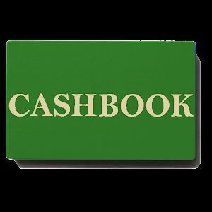 Cashbook