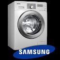 Samsung Wash Guide icon