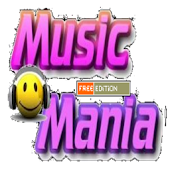 Logo Quiz Music Free