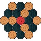 Carrom All Time icon