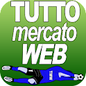 TUTTO Mercato WEB logo
