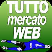 TUTTO Mercato WEB