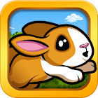 PET DASH RACING 2.0 icon