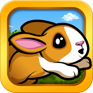 Pet Dash Racing 2.0 for PC and MAC