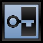 Secure Vault Lite icon