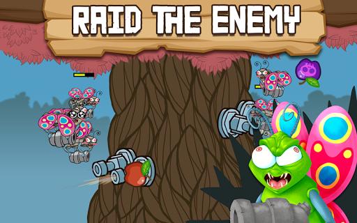 Battlepillars Multiplayer PVP 1.2.9.5452 screenshots 5