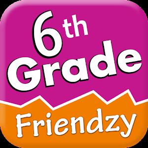 https://sites.google.com/a/monet.k12.ca.us/mrs-bender/6th-grade