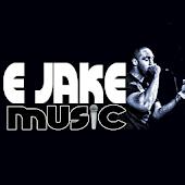 E Jake Music