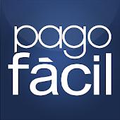 PagoFacil Movil