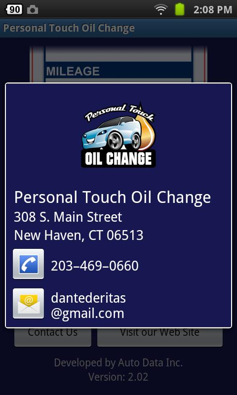 Keeping good track of your car's oil change status is a vital part of ensuring proper car care. It is especially essential to find an oil change in Seattle, as the sharp turning hills and curves can do a number on transmissions and fluids alike.