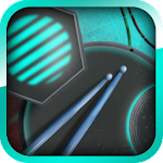Best Electronic Drums 2.1 Apk