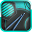 Best Electronic Drums 1.9 APK for Android