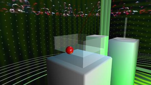 The Cube Screenshot 5