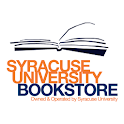 Sell Books Syracuse University logo