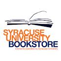 Sell Books Syracuse University logo