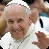 Pápa-mobil