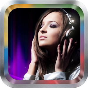Funny Sound Effects 娛樂 App LOGO-APP試玩