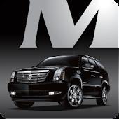 Maxim Limousine Worldwide