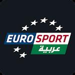 Eurosport Arabia 1.1 Apk