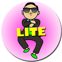 Gangnam Style Game PSY - LITE icon